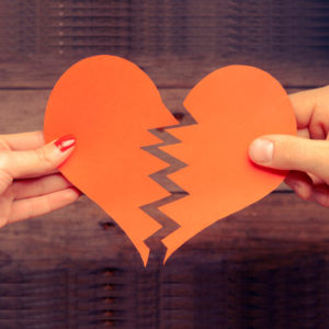 дисфункции сердца